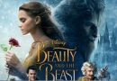 BEAUTY AND THE BEAST – NEW TV SPOT