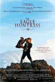 the-eagle-huntress-2016