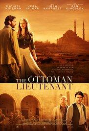 ottomanposter
