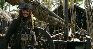 Win Pirates on digital