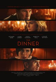 thedinnerposter