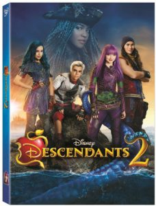 descendants-2-box-art