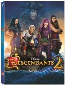 descendants-2-box-art
