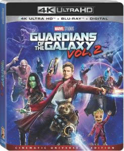 guardians_of_the_galaxy_vol-_2