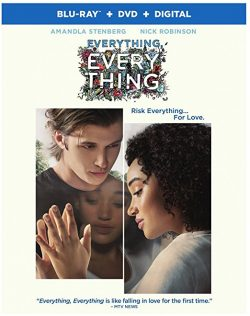 everythingposter
