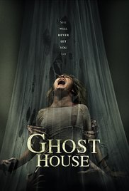 ghosthouseposter