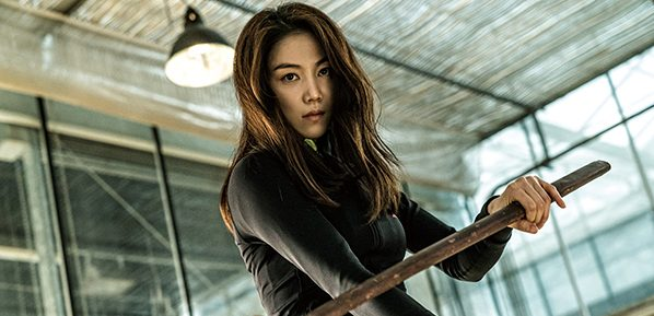 the-villainess_jung-byung-gil_still-photo1