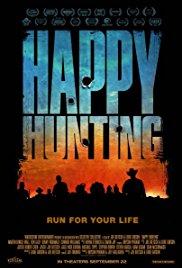 happyhunting