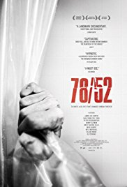7852poster