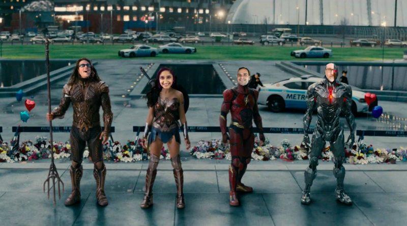 Box Office Predictions!