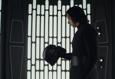 Star Wars – Review