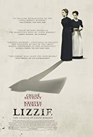 lizzieposter