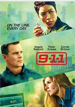 911cover