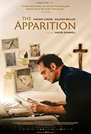 apparitionposter