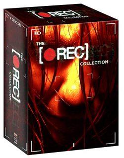 recimage