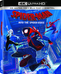 spider-man_spider-verse_4k-uhd_outersleeve_frontleft