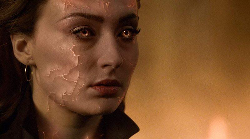DARK PHOENIX | Final Trailer Released | In Theaters June 7