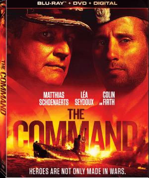 command-bd