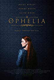 opheliaposter
