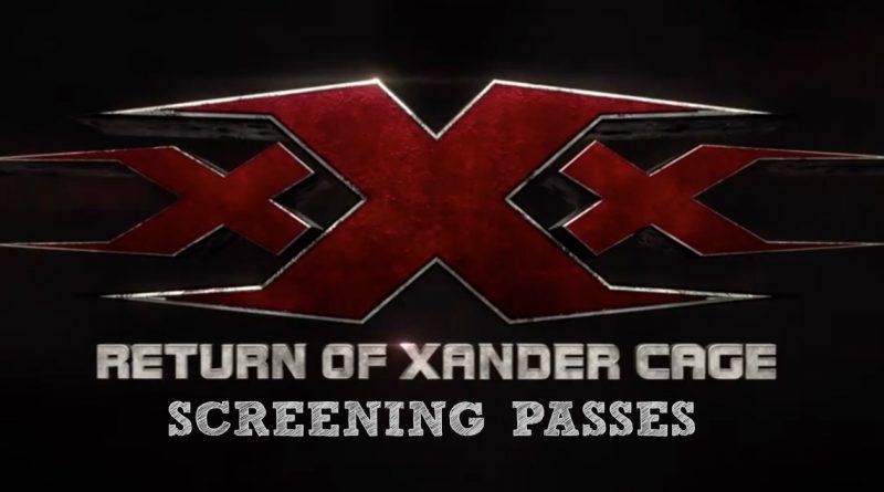 xxx-3-rsreening