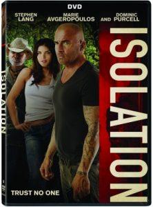 isolation-3d-dvd