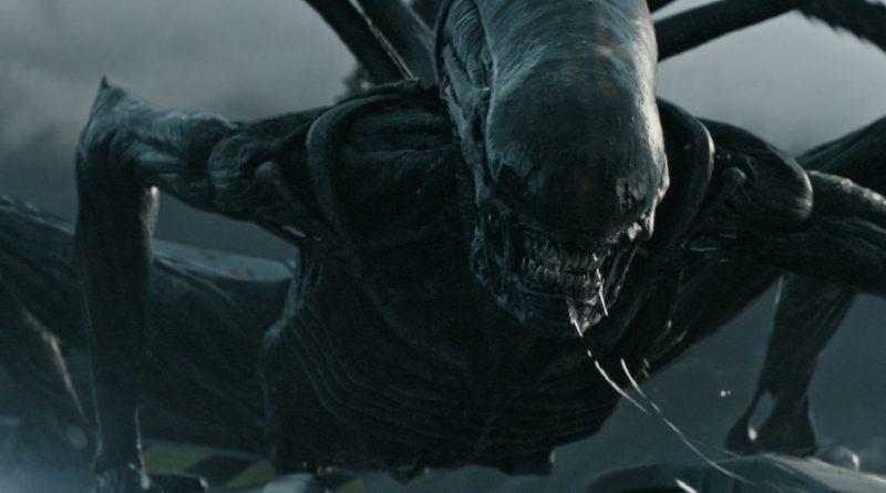 alienimage