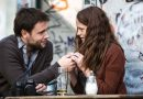 Berlin Syndrome – Review