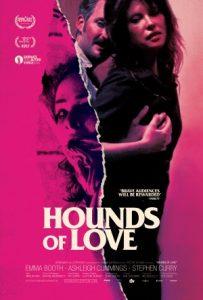 houndsoflove_poster