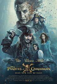 piratesposter