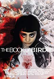 bookofbirdieposter