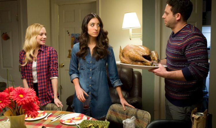 lezbomb_turkey