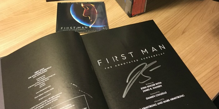 firstman2