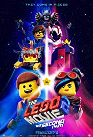 lego2poster