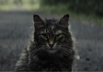 Pet Sematary gets new life