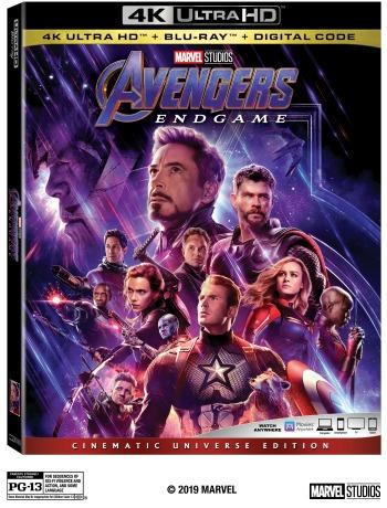 avengers_endgame_6-75_uhd_us