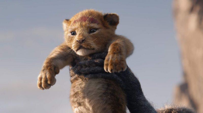 lionkingimage