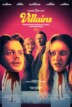 villains_theatrical-poster_final4