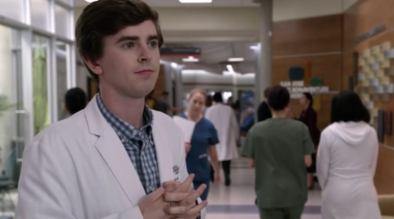 the-good-doctor-season-2-trailer-still