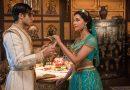 Win a digital copy of Aladdin