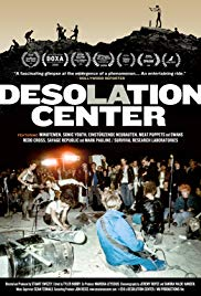 desolationcenterp