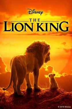 lion_king_the_2019_la_ih_eng_saskel_533_x_800