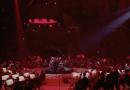 Metallica & San Francisco Symphony – S&M2